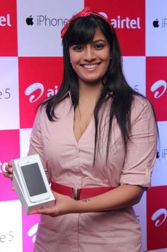 Varalaxmi Sarathkumar Weight