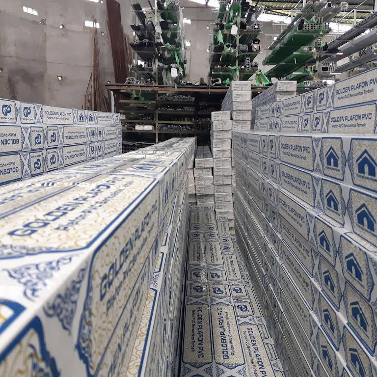 toko athiya gypsum & baja ringan kabupaten kudus jawa tengah distributor dan cv new branjangan steel