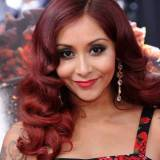burgundy hair color for red hair 2017