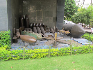 0004War_Museum_-_Saigon