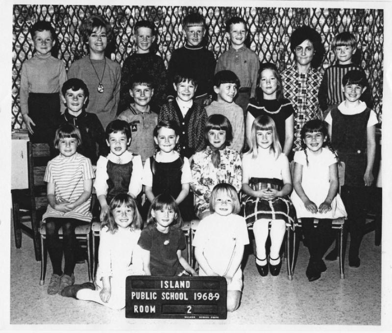 60s Kids 006_n_a