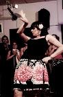 21 junio autoestima Flamenca_182S_Scamardi_tangos2012.jpg