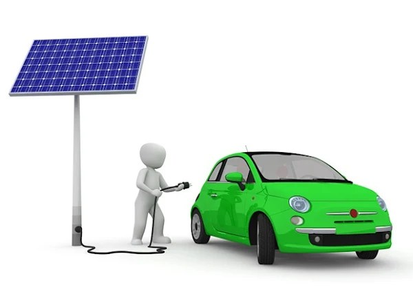 Electric Vehicles and Solar Energy is Need of Pakistan