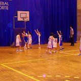 Benjamín 2010/11 - SDC10981.JPG