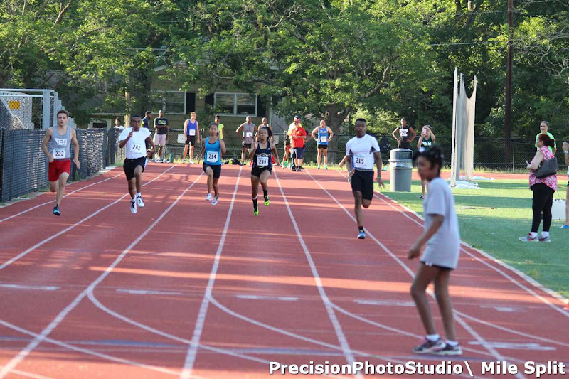 All-Comer Track meet - June 29, 2016 - photos by Ruben Rivera - IMG_0330.jpg