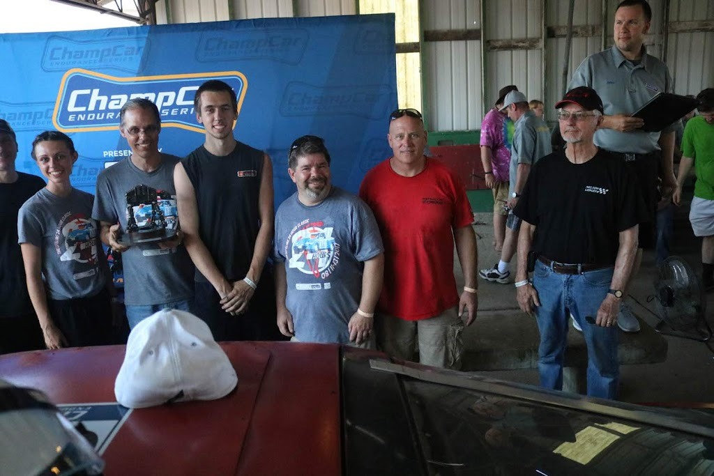 ChampCar 24-Hours at Nelson Ledges - Awards - IMG_8825.jpg