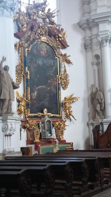 Pielgrzymka do relikwii Ciała Pańskiego - 20160813_140338.jpg