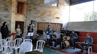 m fernanda 2016 07 03 (5)