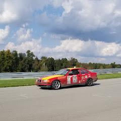 2018 Pittsburgh Gand Prix - 20181007_151716.jpg