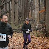 2014 IAS Woods Winter 6K Run - IMG_5903.JPG