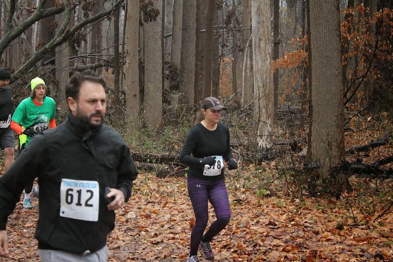 2014 IAS Woods Winter 6K Run - IMG_5903.JPG