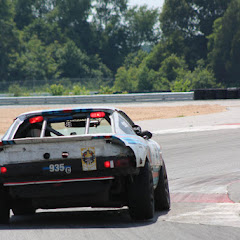 RVA Graphics & Wraps 2018 National Championship at NCM Motorsports Park - IMG_9681.jpg