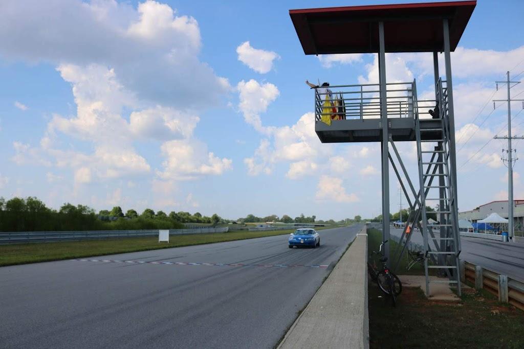 RVA Graphics & Wraps 2018 National Championship at NCM Motorsports Park Finish Line Photo Album - IMG_0066.jpg