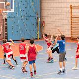 Cadete Mas 2015/16 - montrove_cadetes_51.jpg