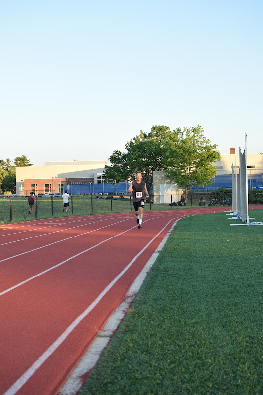 All-Comer Track and Field - June 29, 2016 - DSC_0595.JPG