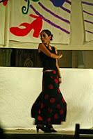 IMG_2696S_Scamardi_Unapataita2008.jpg
