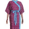 kimono v14 (16).jpg