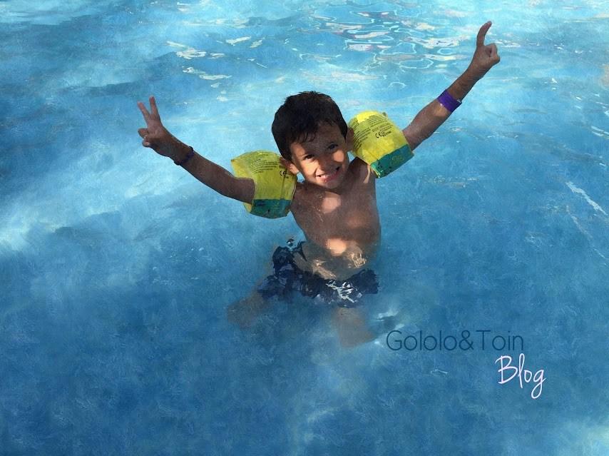 Toin-verano-vacaciones-agua-piscina-mar-miedos-superados
