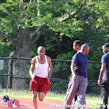 All-Comer Track meet - June 29, 2016 - photos by Ruben Rivera - IMG_0214.jpg