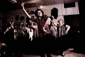 destilo flamenco 28_148S_Scamardi_Bulerias2012.jpg
