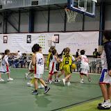 Villagarcía Basket Cup 2012 - IMG_9316.JPG