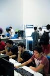 Campus Party 2015-10.jpg