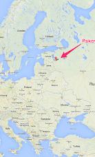 Pskov-Screen-Shot.png