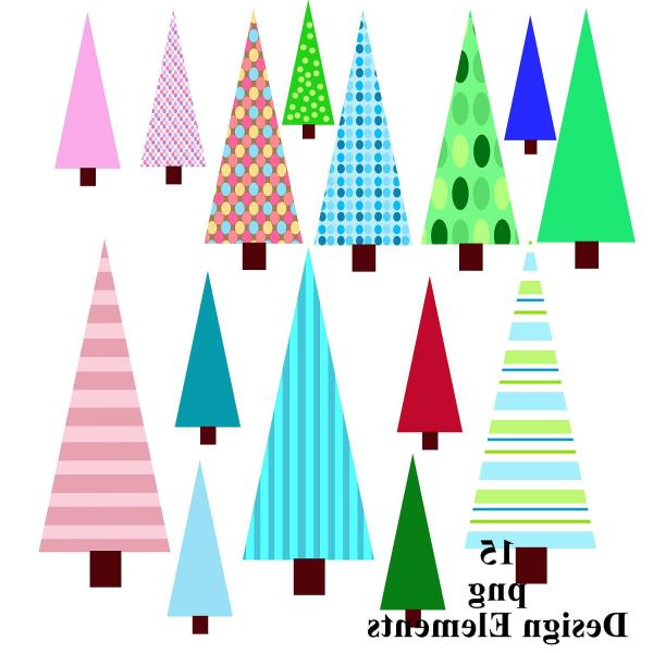 melissa-'s modern christmas