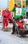 Iditarod2015_0182.JPG