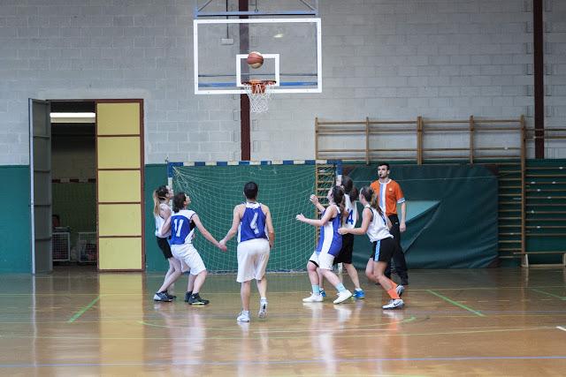 Senior Fem 2014/15 - 222oleiros.JPG