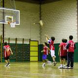 Alevín Mas 2011/12 - IMG_0247.JPG