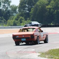 RVA Graphics & Wraps 2018 National Championship at NCM Motorsports Park - IMG_9701.jpg