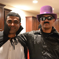 halloween part 2012 052
