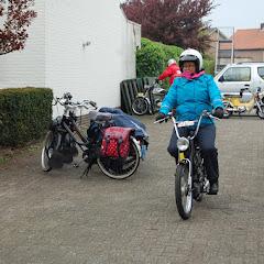 Gouwe Ouwe rit 2018 deel 2 - DSC_0326.JPG