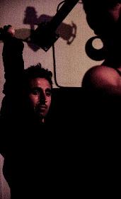 21 junio autoestima Flamenca_177S_Scamardi_tangos2012.jpg
