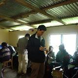 Tole Medical Outreach With Sabrina and Team - P1090075.JPG