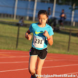 All-Comer Track meet - June 29, 2016 - photos by Ruben Rivera - IMG_0927.jpg