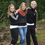 BVA / VWK kamp 2012 - kamp201200083.jpg