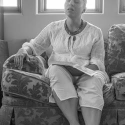 Master-Sirio-Ji-USA-2015-spiritual-meditation-retreat-3-Driggs-Idaho-142.jpg