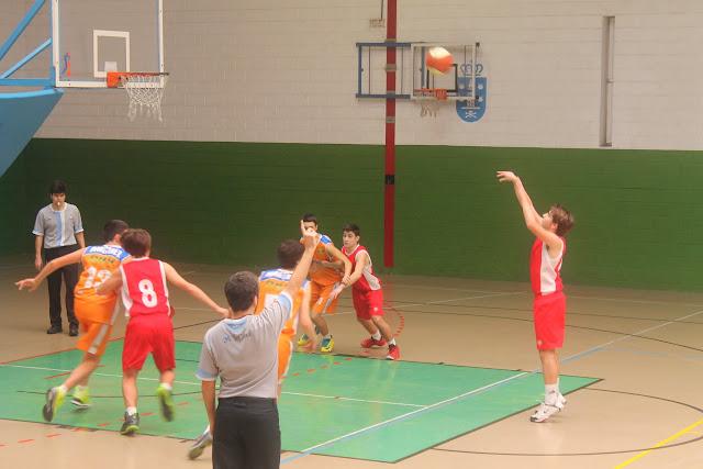 Cadete Mas 2013/14 - IMG_2374.JPG