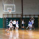 Senior Fem 2014/15 - 203oleiros.JPG
