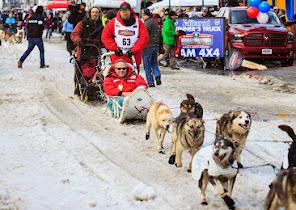 Iditarod2015_0426.JPG