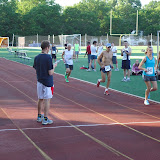 June 27 All-Comer Track at Princeton High School - DSC00094.JPG