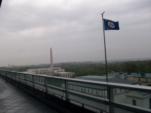IVLP 2010 - Arrival in DC & First Fe Meetings - 100_0365.JPG