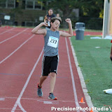 All-Comer Track meet - June 29, 2016 - photos by Ruben Rivera - IMG_0982.jpg