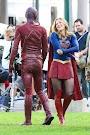 045_Supergirl_WorldsFinest_Crossover.jpg