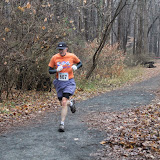 2014 IAS Woods Winter 6K Run - IMG_6442.JPG