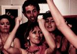 21 junio autoestima Flamenca_131S_Scamardi_tangos2012.jpg