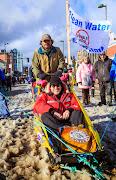 Iditarod2015_0384.JPG