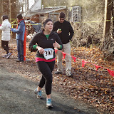 Winter Wonder Run 6K - December 7, 2013 - DSC00484.JPG
